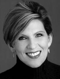 Denise Nolin, Chairwoman