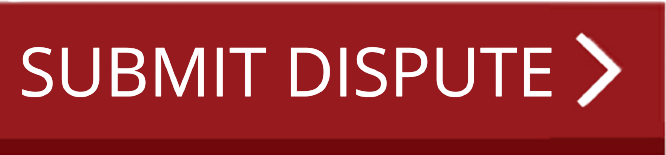 Submit Dispute