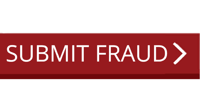 Submit Fraud